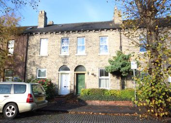 Thumbnail 2 bed terraced house to rent in 29 Broad Street, Carlisle, Cumbria CA1 2Aq
