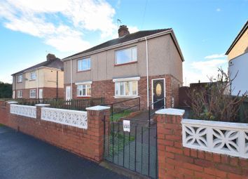 Thumbnail 3 bed semi-detached house for sale in West Grove, South Hylton, Sunderland