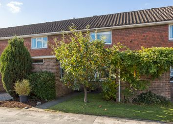 Thumbnail 2 bedroom terraced house for sale in Greenshaw Drive, Haxby, York
