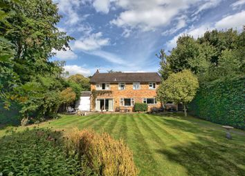 Deadhearn Lane, Chalfont St. Giles HP8. 4 bed detached house