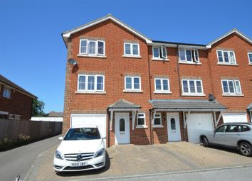 4 bed town house for sale in Hastings Road, Bexhill-On-Sea TN40