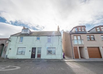 Thumbnail 2 bed town house to rent in Beacon Terrace, Ferryden, Montrose
