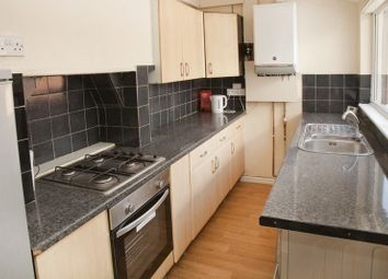 Thumbnail 3 bed property to rent in Dixon Street, Lincoln