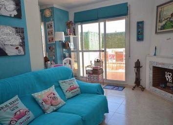 Thumbnail 3 bed apartment for sale in Spain, Málaga, Mijas, Las Lagunas