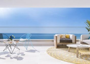 Thumbnail 2 bed apartment for sale in Spain, Málaga, Torrox, Torrox Costa