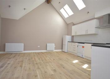 Thumbnail 1 bedroom flat to rent in Oakmead Road, Balham