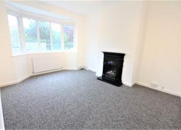 Thumbnail 2 bed maisonette to rent in St. Marks Close, New Barnet, Barnet