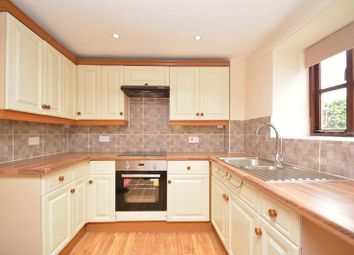Thumbnail 1 bed detached house to rent in Lugwardine, Hereford