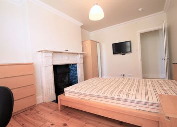 Thumbnail 8 bed terraced house to rent in St. Georges Terrace, Jesmond, Newcastle Upon Tyne
