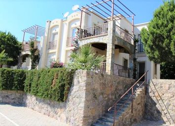 Thumbnail 2 bed apartment for sale in Gumusluk, Bodrum, Aegean, Turkey