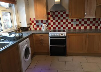 Thumbnail 3 bed property to rent in The Venn, Shaftesbury