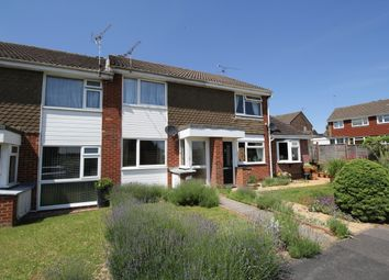 Thumbnail 2 bedroom terraced house for sale in Greenfields Avenue, Alton, Hampshire