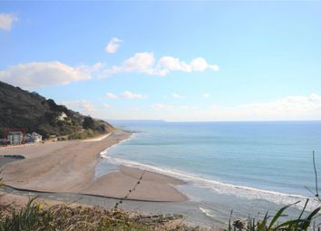 Thumbnail 1 bed flat for sale in Seaton Court, Seaton, Torpoint, Cornwall