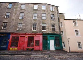 Thumbnail 1 bedroom flat to rent in West Crosscauseway, Edinburgh