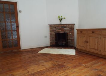 Thumbnail 3 bed town house to rent in West Street, Horncastle