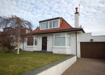 Thumbnail 3 bed detached house to rent in Cults Avenue, Cults, Aberdeen, 9Rs