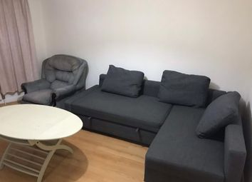 Thumbnail 1 bed flat to rent in Scorton Ave, Perivale, Greenford, London