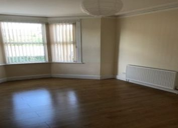 Thumbnail 3 bed property to rent in Soundwell Road, Soundwell, Bristol