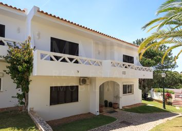 Thumbnail 2 bed duplex for sale in Vale Do Lobo, Vale Do Lobo, Loulé, Central Algarve, Portugal