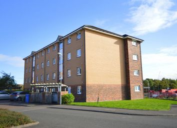 2 bed flat for sale in 2/2 180 Auchentoshan Terrace, Springburn, Glasgow G21