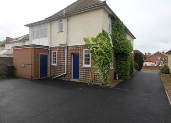 Thumbnail 4 bedroom detached house for sale in Finborough Road, Stowmarket