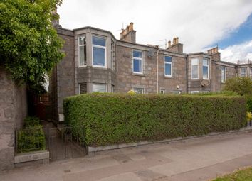 Thumbnail 2 bed flat for sale in Berryden Road, Aberdeen, Aberdeenshire