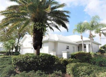 Thumbnail 3 bed villa for sale in 659 Crossfield Cir #5, Venice, Florida, 34293, United States Of America