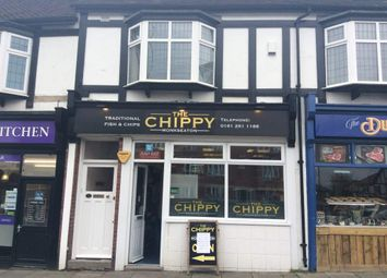 Thumbnail Restaurant/cafe for sale in Seatonville Road, Whitley Bay