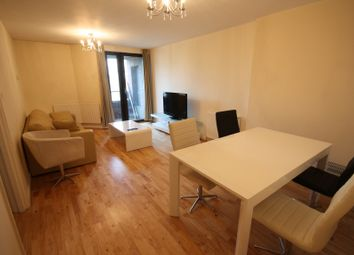 Thumbnail 1 bed flat for sale in Cresta House, 133 Finchley Road, London