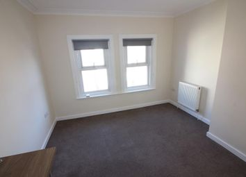Thumbnail Studio to rent in Norwich Avenue West, Bournemouth