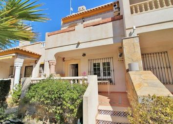Thumbnail 2 bed town house for sale in Spain, Valencia, Valencia, Las Ramblas