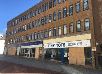 Thumbnail Retail premises to let in & 20 Elwick Road, Ashford, Kent