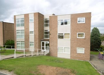 Thumbnail 1 bed flat to rent in Pembroke Road, Dronfield