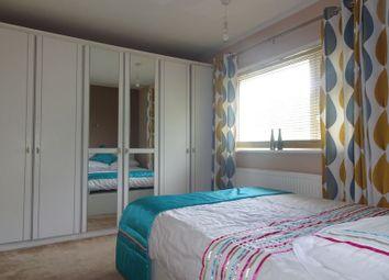Thumbnail Room to rent in Juniper Road, Crawley