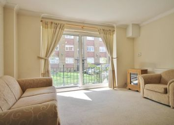 Thumbnail 3 bedroom flat to rent in Upper Richmond Road, Putney, London
