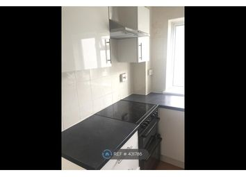Thumbnail 3 bed terraced house to rent in Spring Terrace, Swansea