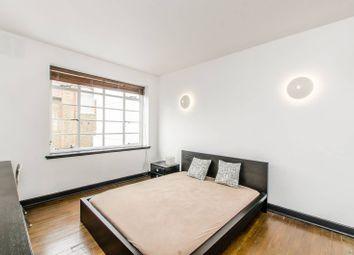 Thumbnail 1 bed flat for sale in Englands Lane, Belsize Park