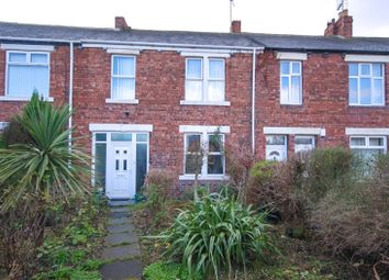 Thumbnail 4 bed terraced house for sale in George Street, Birtley, Chester Le Street