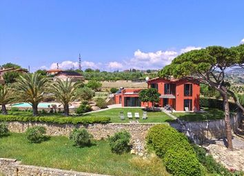 Thumbnail 3 bed detached house for sale in 18012 Bordighera Im, Italy