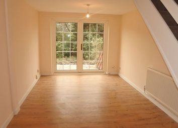 Thumbnail 2 bedroom semi-detached house to rent in Mapleton Road, London