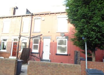 2 bed property for sale in Clifton Mount, Harehills LS9