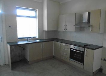 Thumbnail 2 bed terraced house to rent in Schofield Street, Mexborough