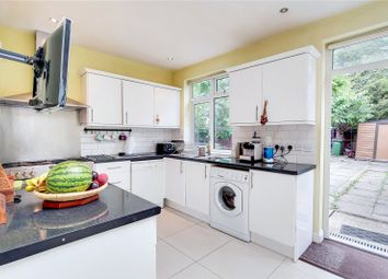 3 bed end terrace house for sale in Lancelot Road, Wembley HA0