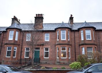 Thumbnail 2 bed flat for sale in Needless Road, Perth