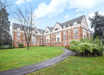 Thumbnail 2 bed flat for sale in Flat 27, 24 Capel Crescent, Stanmore, Middlesex