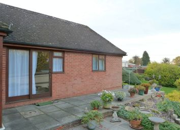 Thumbnail 1 bed property to rent in The Annexe, Oaklands, West Kingsdown