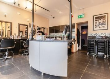 Thumbnail Commercial property for sale in Malden Road, Cheam, Sutton