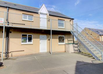 Thumbnail 2 bedroom flat for sale in Main Street, Seahouses