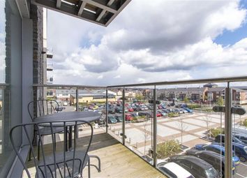 Thumbnail 2 bedroom flat for sale in Hammond Apartments, College Road, Bristol