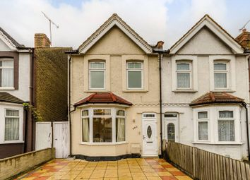 Thumbnail 3 bed semi-detached house for sale in Kingston Road, Kingston